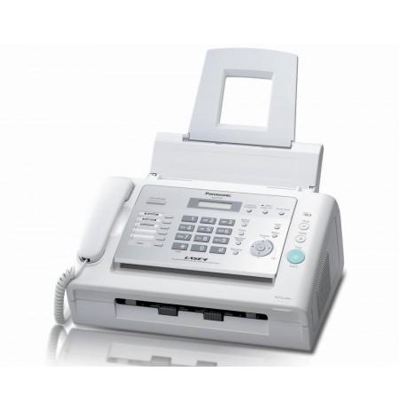 فکس Panasonic KX-FL612
