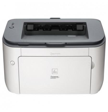 پرینتر پرینتر لیزری Canon i-SENSYS LBP6230dw