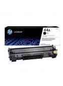 کاتریج و مواد مصرفی کارتریج Hp LaserJet 44A Black