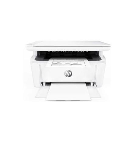 پرینتر پرینتر چند کاره HP LaserJet Pro MFP M28a