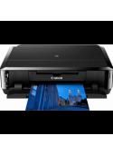 پرینتر پرینتر Canon PIXMA iP7240 Inkjet