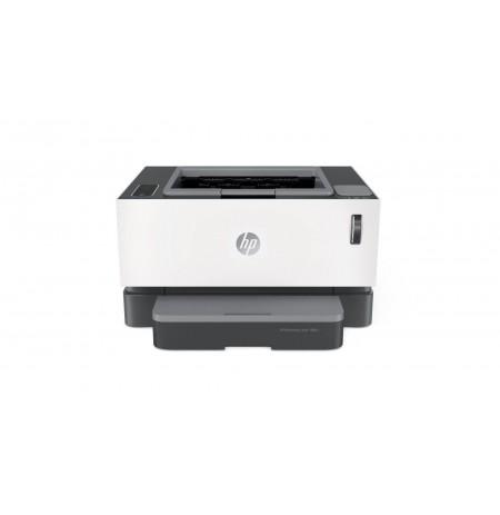 پرینتر لیزری HP Neverstop 1000a