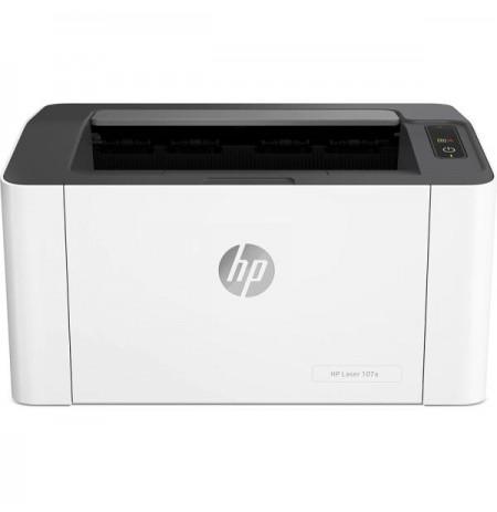 پرینتر HP Laser 107a