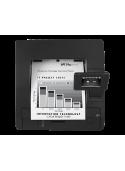 پرینتر تک کاره پرینتر لیزری HP LaserJet Pro 400 M401dn
