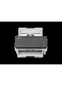 اسکنر اسکنر Kodak Alaris E1035