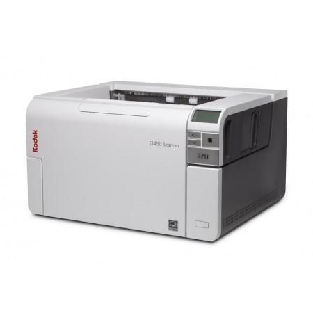 اسکنر اسکنر Kodak i3200