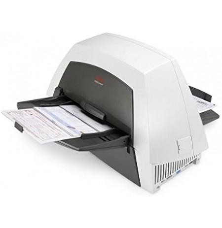 اسکنر حرفه ای اسناد و مدارک اسکنر Kodak i1405