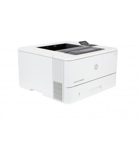 پرینتر لیزری HP LaserJet Pro M402dw