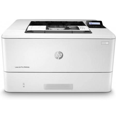 پرینتر لیزری HP LaserJet Pro M404dn