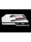 اسکنر اسکنر تخت HP ScanJet Pro 3500 f1