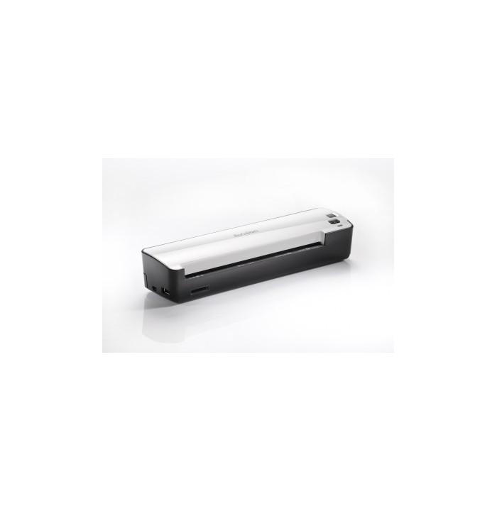 اسکنر قابل حمل اسکنر قابل حمل دورو -رنگی Avision AV36