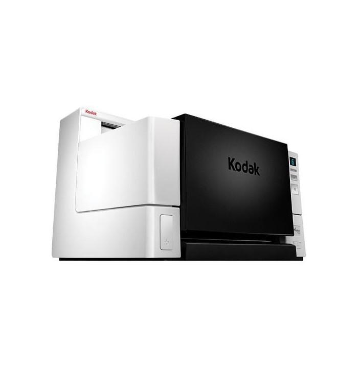 اسکنر اسکنر Kodak i4600