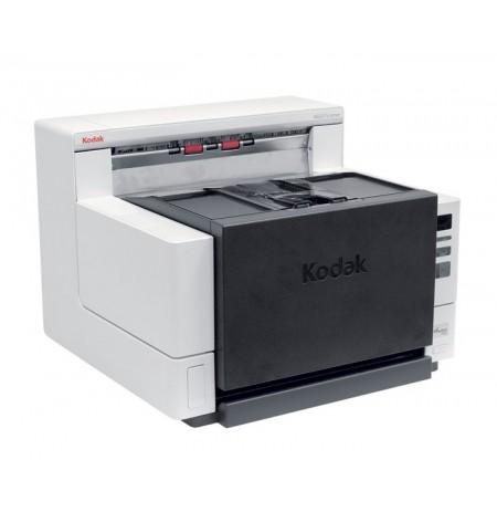 اسکنر Kodak i4200