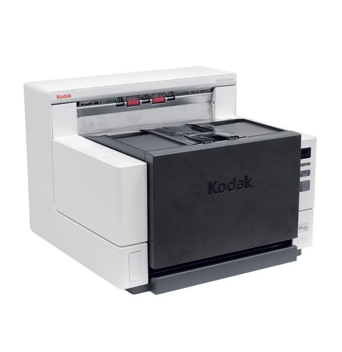 اسکنر اسکنر Kodak i4200