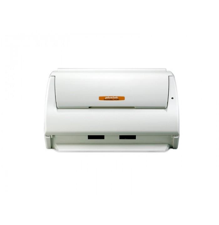 اسکنر اسکنر Plustek SmartOffice PS283