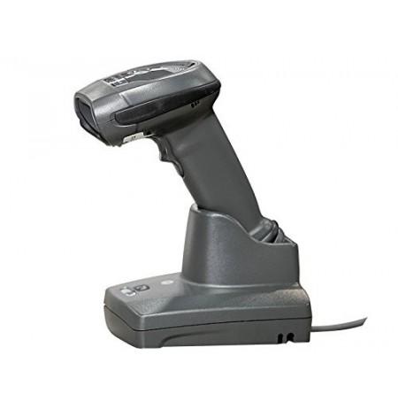 بارکدخوان بیسیم صنعتی و دوربرد (Zebra LI4278 (Motorola LI4278