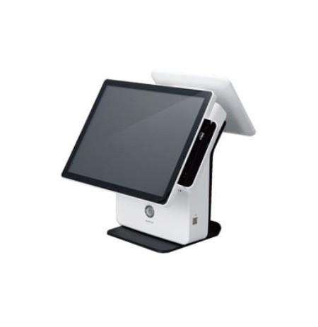 صندوق فروشگاهی اوکی پوز OKPOS Z-1500