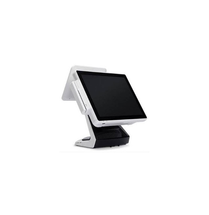 صندوق فروشگاهی صندوق فروشگاهی لمسی اوکی پوز OKPOS Z-9000 D2550
