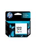 کاتریج و مواد مصرفی کارتریج HP 122 colour