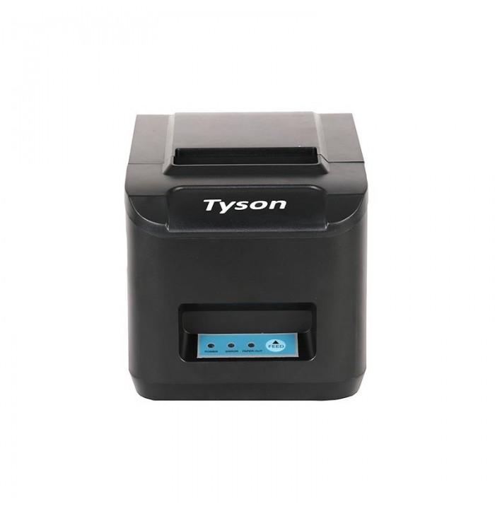 فیش پرینتر فیش پرینتر Tyson TY-3318 Full Port