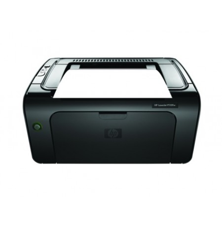 پرینتر لیزری HP LaserJet Pro P1109w