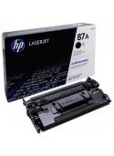 پرینتر تک کاره کارتریج HP 87A Black