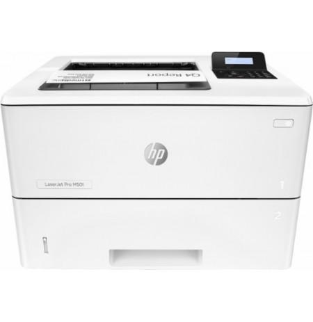پرینتر لیزری HP LaserJet Pro M501dn