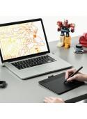 قلم نوری قلم نوری وکام اینتوس کومیک Wacom Intuos Comic Pen & Touch Small Tablet
