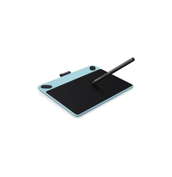 قلم نوری قلم نوری وکام اینتوس آرت Wacom Intuos Art Pen & Touch Small Tablet