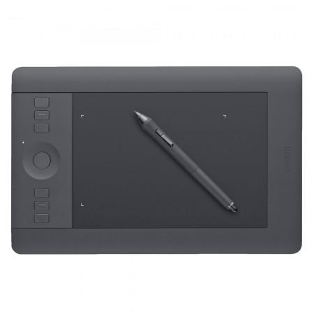 قلم نوری وکام پرو اسمال Wacom Intuos Pro Small