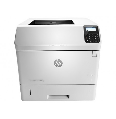 پرینتر لیزری Hp LaserJet Enterprise M604n