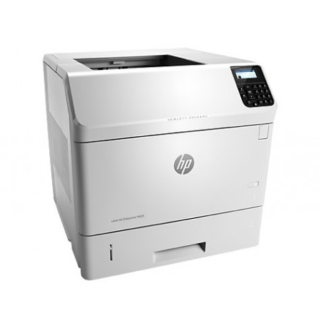پرینتر لیزری HP LaserJet Enterprise M605n