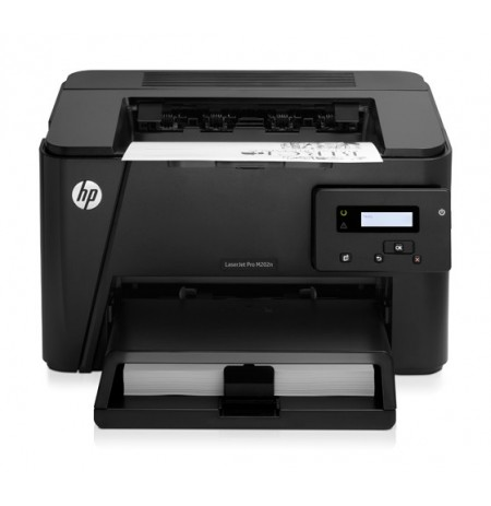 پرینتر لیزری HP Printer LaserJet Pro M706n
