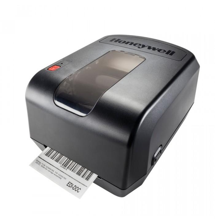 لیبل پرینتر لیبل پرینت Honeywell PC42t USB