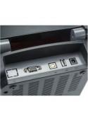لیبل پرینتر لیبل پرینت Honeywell PC42t Full Port