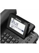 بی سیم تلفن بی سیم Panasonic KX-TGF380