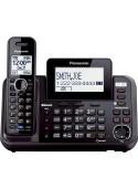 بی سیم تلفن بی سیم Panasonic KX-TG9541