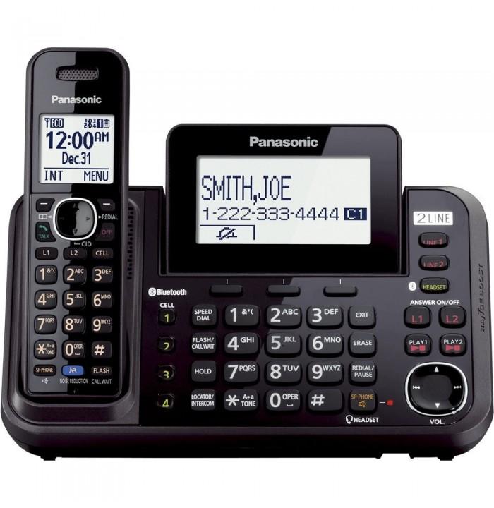 تلفن بی سیم Panasonic KX-TG9541