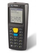 بارکدخوان بارکد خوان قابل حمل تک بعدی Zebex Z-9000