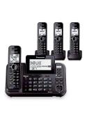 تلفن بی سیم Panasonic KX-TG9542