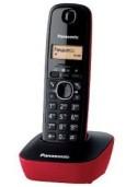 تلفن تلفن بی سیم Panasonic KX-TG1611