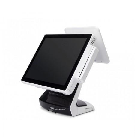 صندوق فروشگاهی صندوق فروشگاهی OKPOS Z-9000