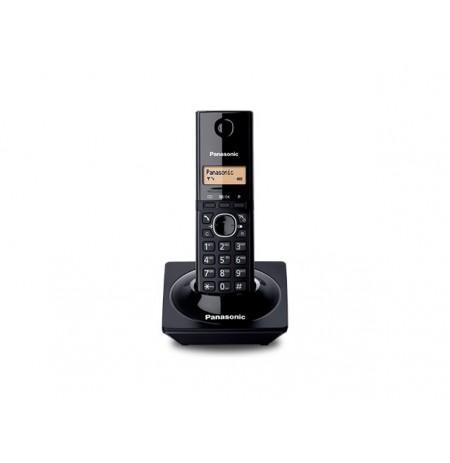 تلفن بی سیم Panasonic KX-TG1711