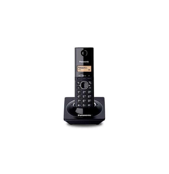 تلفن تلفن بی سیم Panasonic KX-TG1711
