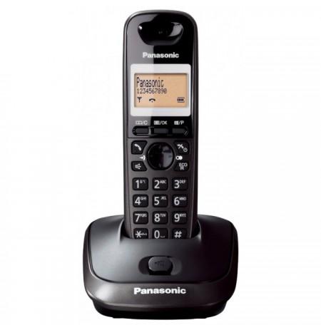 تلفن بی سیم Panasonic KX-TG2511