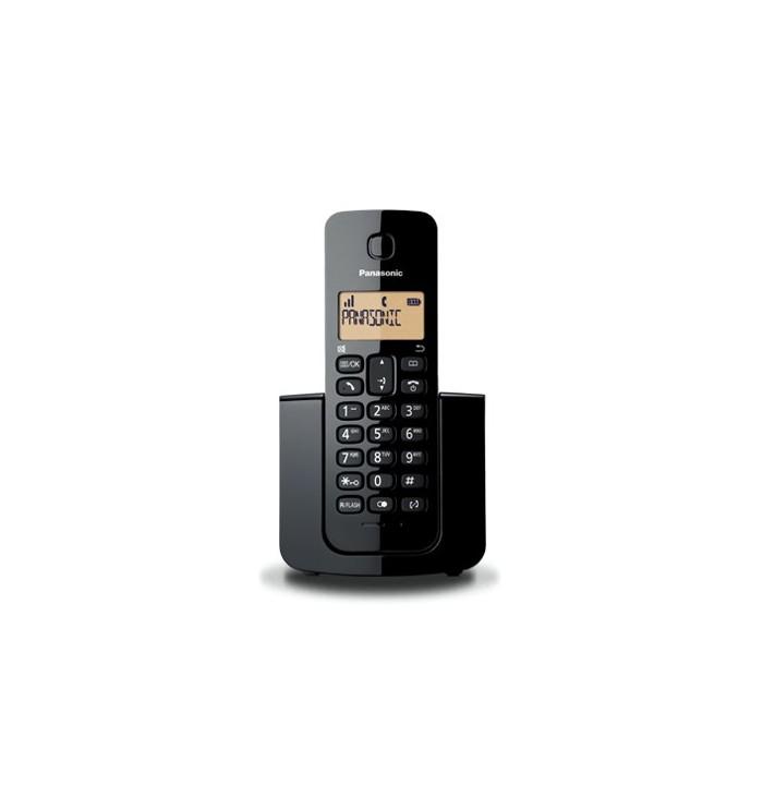 بی سیم تلفن بی سیم Panasonic KX-TGB110
