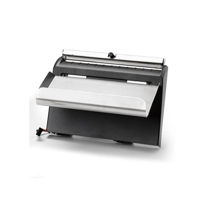 لوازم جانبی کیت کامل کاتر ZT200 series cutter kit