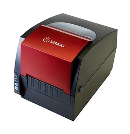تجهیزات فروشگاهی لیبل پرینتر Sewoo LK-B230 II