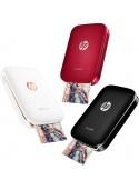 پرینتر پرینتر قابل حمل HP Sprocket Portable