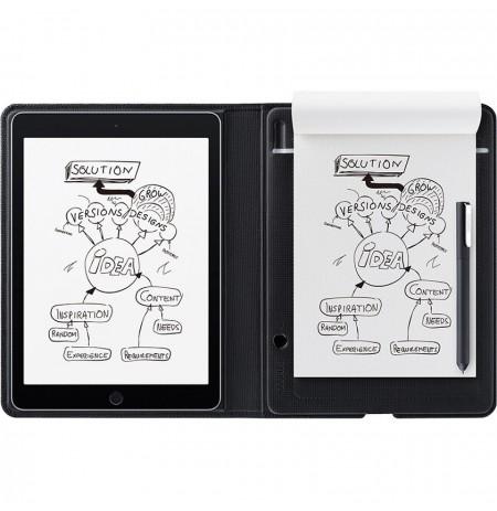 نوت پد دیجیتالی Wacom Bamboo Folio Smartpad-Small